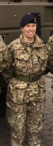 Private Ruth Archer (2)