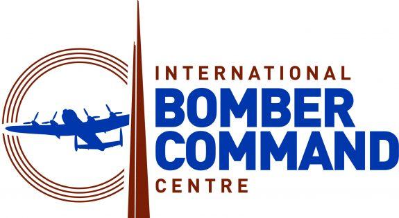 The International Bomber Command Centre