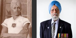 Rajinder Singh Dhatt