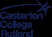 Casterton College logo